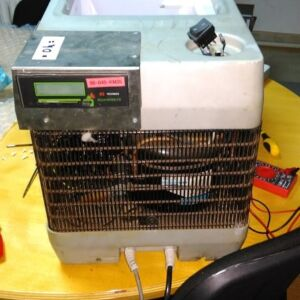 Reparatii frigidere auto si lazi frigorifice auto 12/24 V