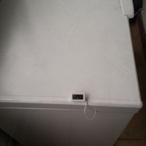 Reparatii frigidere si lazi frigorifice